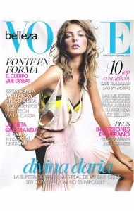 vogue-mx-daria