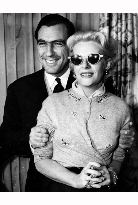 with-her-fourth-husband-tom-montague-meyer-1955-03-fleur-cowles