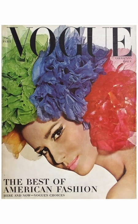 1965-issue-of-vogue-featuring-brigitte-bauer-photo-irving-penn