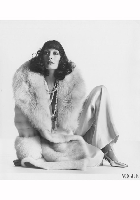 anjelica-huston-photographed-by-irving-penn-vogue-november-1-1972