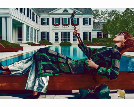arizona-muse-vogue-august-2015-steven-klein