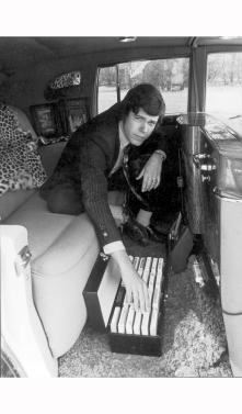 arnaud-de-rosnay-paris-1960