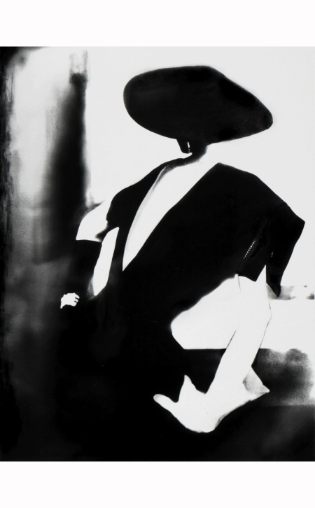 barbara-mullen-dress-by-christian-dior-new-york-harpers-bazaar-1950