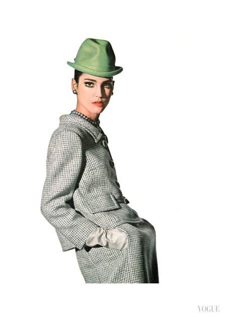 benedetta-barzini-veruschka-mirelli-petteni-wilhelmina-sondra-peterson-and-brigitte-bauer-vogue-feb-1965-irving-penn-b