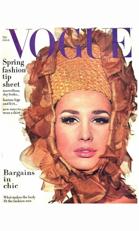brigitte-bauer-vogue-february-15-1965-bert-stern