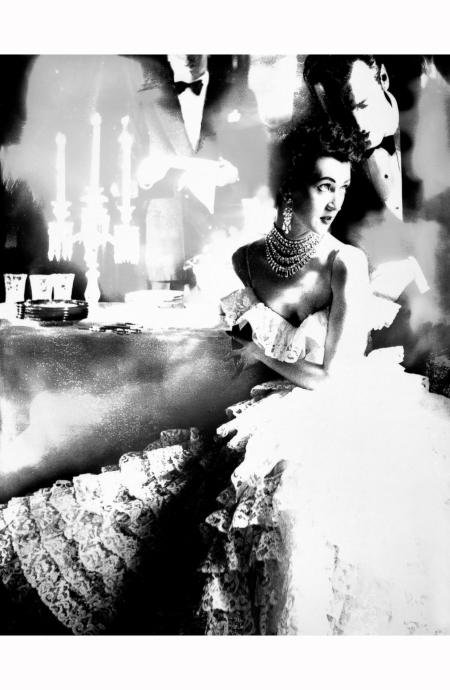 dovima-dress-by-jane-derby-the-plaza-hotel-new-york-1951-reinterpreted-1994