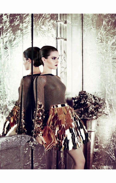 emma-watson-in-tom-ford-and-undercover-photographed-by-mario-testino-vogue-july-2011