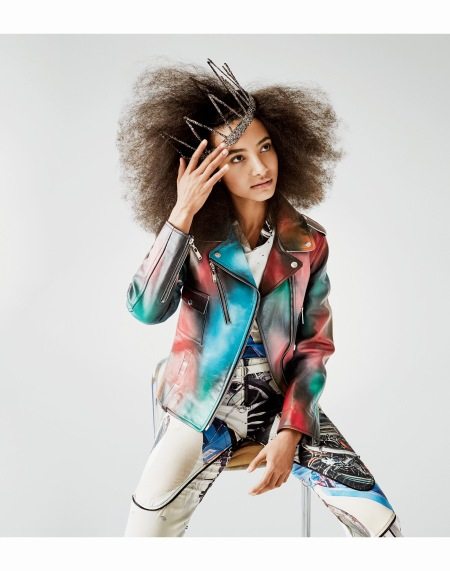 esperanza-spalding-maciek-kobielski-vogue-march-2016