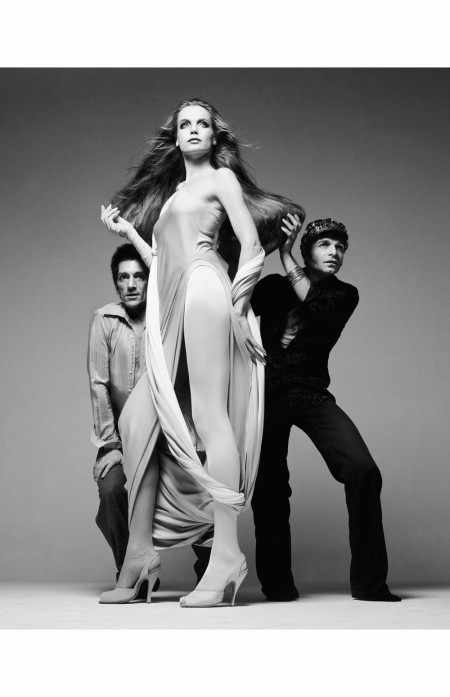 giorgio-di-sant-angelo-veruschka-and-ara-gallant-dress-by-giorgio-di-sant-angelo-hair-and-makeup-by-ara-gallant-new-york-december-7-1973