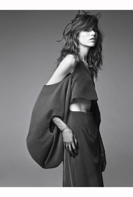 Grace Hartzel@Next Models