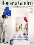 house-garden-march-1950-herbert-matter-cober