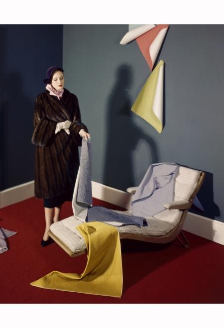 house-garden-september-1950-herbert-matter-2