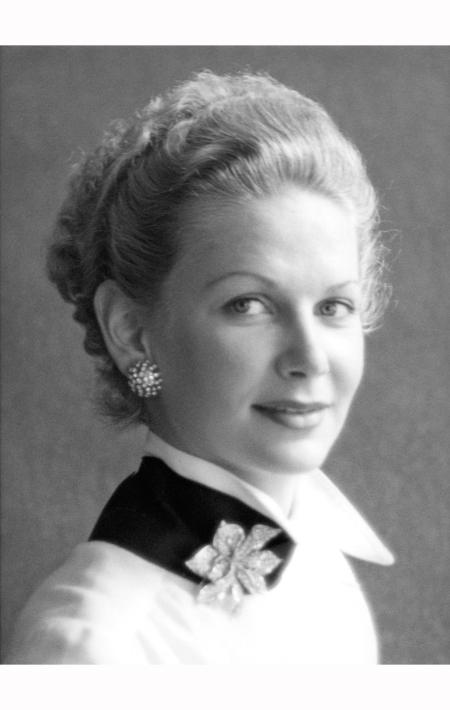 joan-pedersen-1947-richard-rutledge