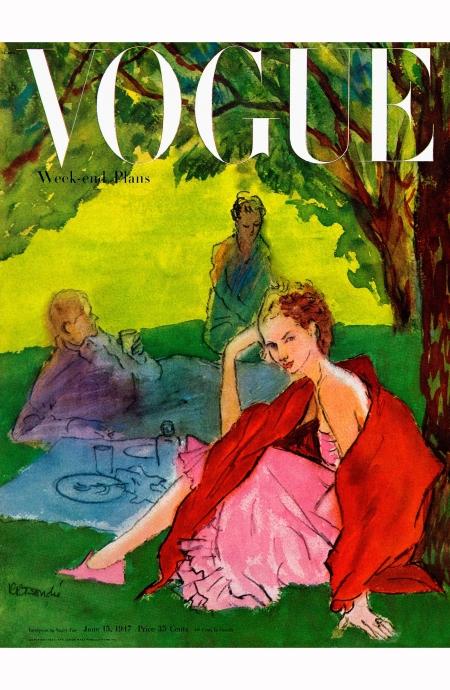joan-pedersen-right-in-a-dejeuner-sur-lherbe-scenario-that-took-place-in-a-studio-rene-bouche-vogue-june-15-1947