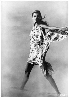 john-cowan-vogue-uk-maggio-1967