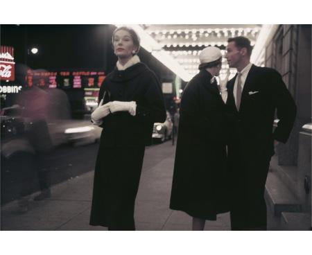 john-frederics-hat-beret-glamour-october-1954-kattelson