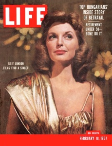julie-london-lifecover-feb-1957-leonard-mccombe