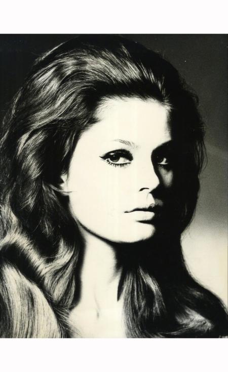 kecia-1967
