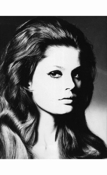 kecia-nyman-19671967