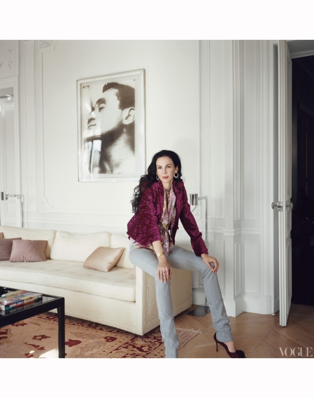 lwren-scott-vogue-may-2012-francois-halard
