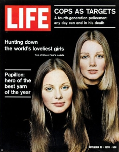 life-magazine-1970-swedish-models-irja-eckerbrant-left-and-pia-buggert