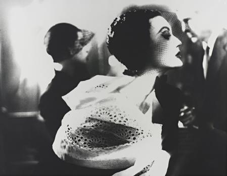 mary-jane-russell-le-pavillon-new-york-harpers-bazaar-1959-lillian-bassman