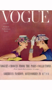 mary-jane-russell-r-cherry-nelms-l-vogue-cover-mar-1954-richard-rutledge