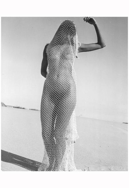 mercedes-provincetown-ie-circa-1940-herbert-matter-nude-in-net-1940