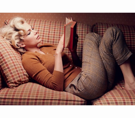 michelle-williams-vogue-october-2011-annie-leibovitz