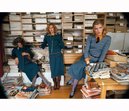 models-in-the-studio-of-the-photographer-f-c-gundlach-hamburg-1980-photo-f-c-gundlach