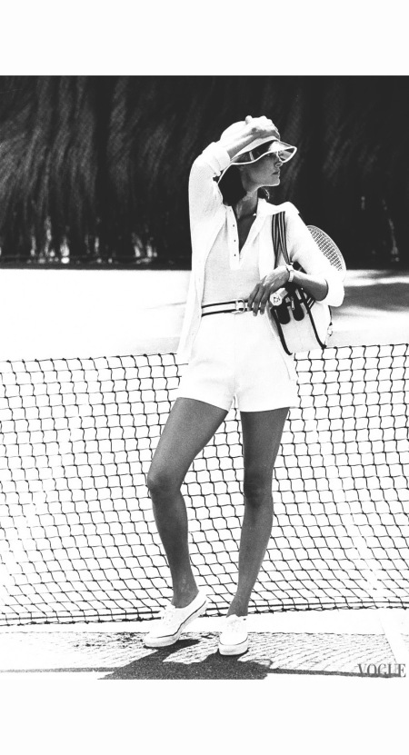 outfits-got-tighter-and-skirts-got-shorter-and-this-era_s-disco-fever-spread-to-sportswear-showing-up-in-patterened-fabrics-and-exaggerated-collars-photo-bob-stone-vogue-january-19
