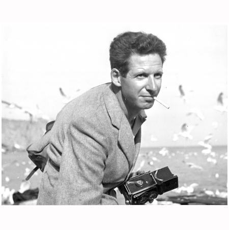 photographer-herbert-matter-americanswiss-1907-1984-photo-alex-matter