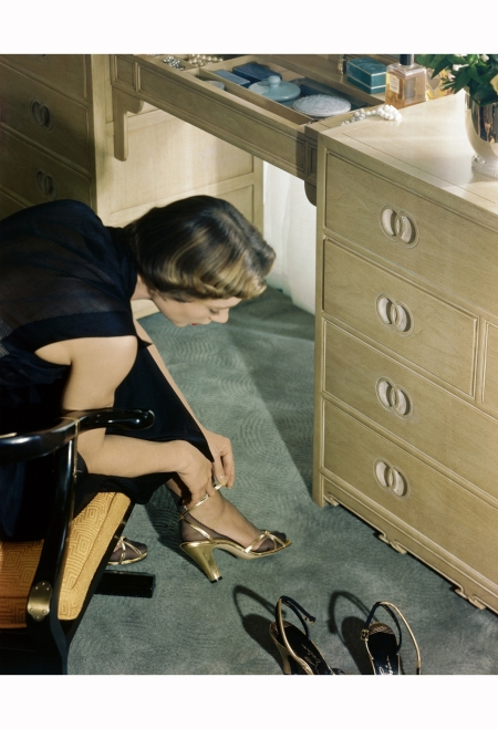 sophie-malgat-house-garden-feb-1950-herbert-matter