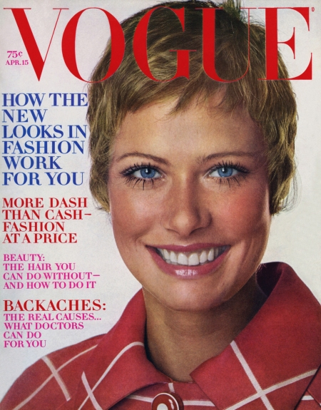 susan-schoenberg-vogue-cover-april-1970-arnaud-de-rosnay
