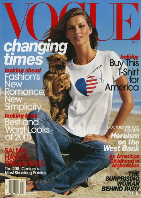 us-vogue-cover-in-december-2001-gisele-bundchen-steven-meisel-l