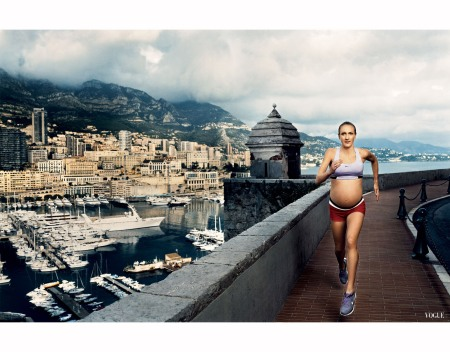 world-class-marathoner-paula-radcliffe-vogue-april-2007-norman-jean-roy