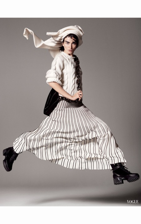andreea-diaconu-edie-campbell-raquel-zimmermann-by-david-sims-for-us-vogue-october-2015