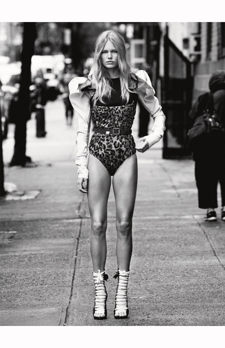 anna-ewers-vogue-feb-2017-patrick-demarchelier
