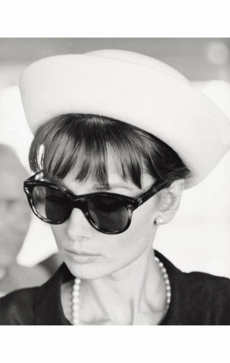 audrey-hepburn-paris-juillet-1962-de-pierluigi