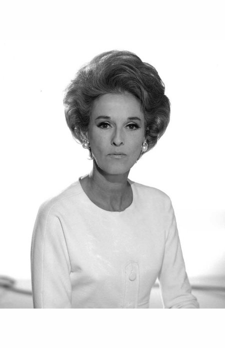 babe-portrait-of-barbara-babe-paley-mrs-william-paley-image-dated-august-3-1967-new-york-ny-cbs