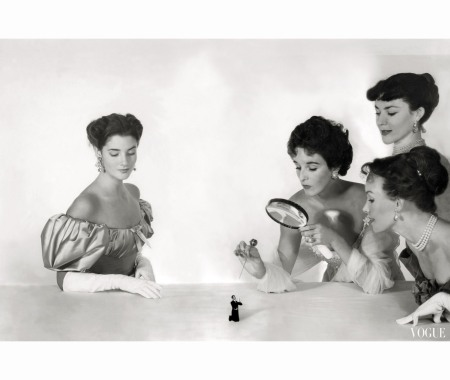 babe-wendy-burden-mrs-william-s-paley-mrs-george-abbott-and-mrs-phillip-isles-from-left-wearing-gowns-by-mainbocher-for-the-gibson-girl-ball-horst-p-horst-vogue-december-1948