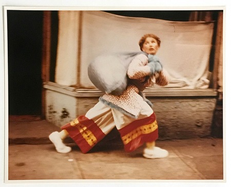 betsey-johnson-chinatown-new-york-1972-for-mademoiselle-deborah-turbeville