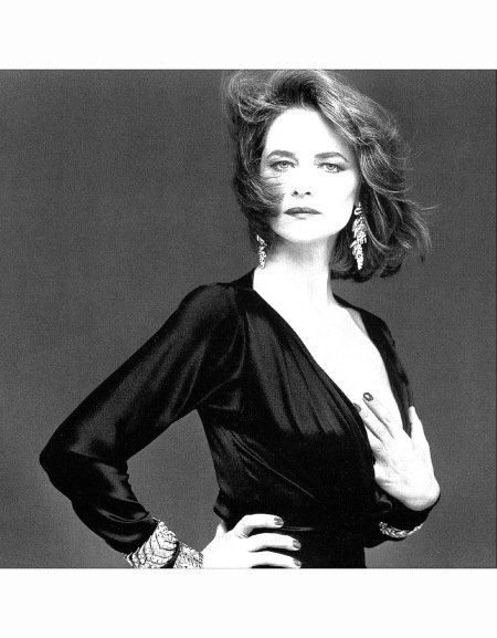 bettina-rheims-charlotte-rampling-parigi-1985