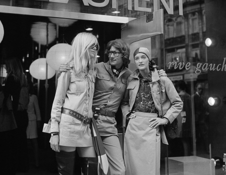 betty-catroux-yves-saint-laurent-e-loulou-de-la-falaise-london-1969-variant
