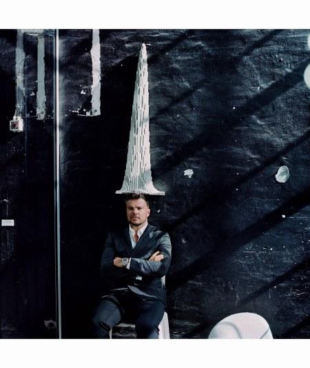 bjarke-ingels-architect-anton-corbijn-vogue-february-2017