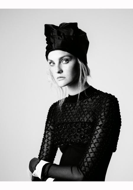 caroline-trentini-w-mag-may-2015-willy-vanderperre-c