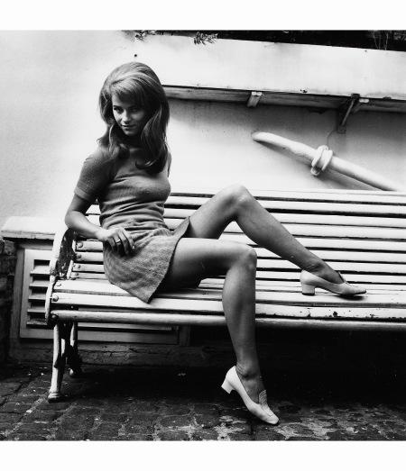 charlotte-rampling-1967-john-pratt