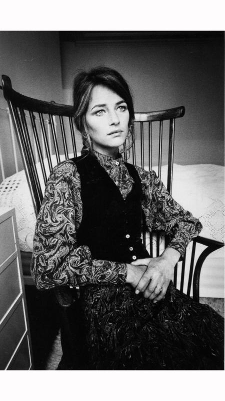 charlotte-rampling-1970-jeanloup-sieff