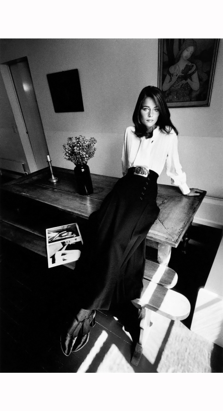 charlotte-rampling-mode-yves-saint-laurentparis-vogue-france-1970-jeanloup-sieff