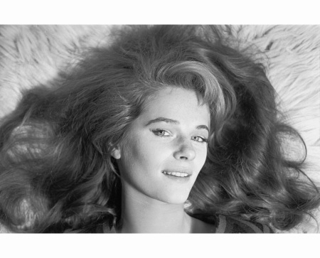 charlotte-rampling-nel-1967-john-prattkeystone-featuresgetty-images